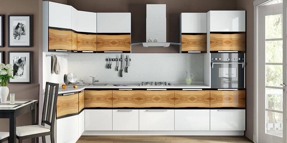 kitchen-home-1000x500
