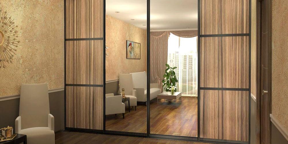 schkaff-home-1000x500