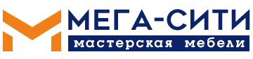 logo-mega-city